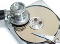 Data Recovery Peoria IL - Hard Drive Crash Data Recovery