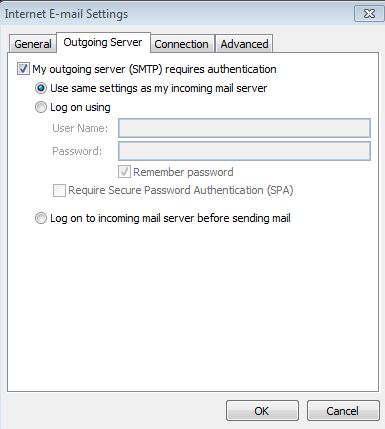 Mail Settings More2
