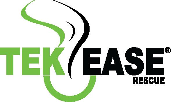 Offsite Backup - TEKEASE - Online Backup