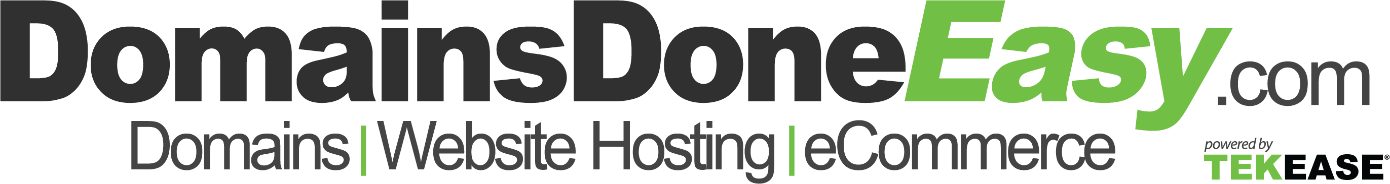 Website Design | Website Hosting Peoria IL