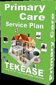 complete-primary-care-box-right
