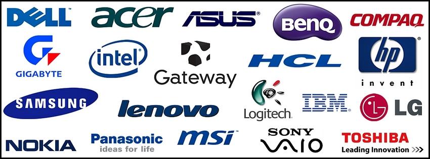 Computer Store Peoria IL | Local Computer Store Peoria IL