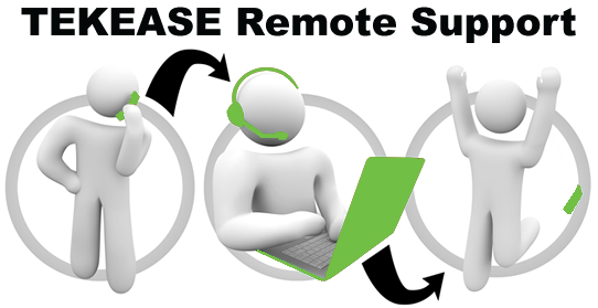 Instant Remote Computer Support - Server Support Peoria IL